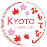 Kyotoite